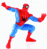 Birthday Figurine | Spiderman