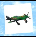 Birthday Figurine | Planes - Ripslinger