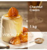 Chestnuts Cream