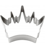 Cookie Cutter, Crown King