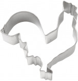 DCookie Cutter, Rooster