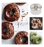 Donut Ø 8,5 cm