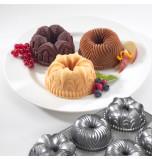 Nordicware® Cake Pan | 6 Individual Bundt Cakes