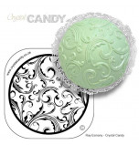 Crystal Candy® Lace Silicon Mould, LACI
