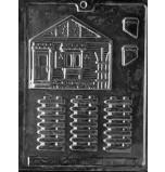 MOULE A CHOCOLAT | Maison et Accessoires