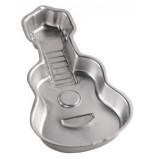 Moule à Gâteau Wilton® | Guitare