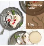 Torroncino Paste