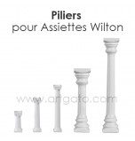 Piliers Grecs