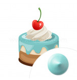 CHOKO MELTS (Candy Melts) | Bleus