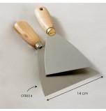 Spatula - Blade 14 cm Wide