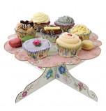 Collection Teatime Meri Meri ® | Présentoir à Gâteaux 1 Etage