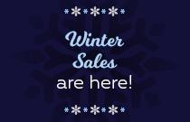 Artgato Winter Sales